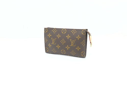 Buy preloved Louis Vuitton Bucket PM Pouch