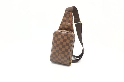 Louis Vuitton Geronimo DE