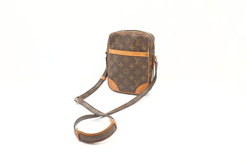 Louis Vuitton Danube