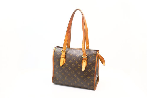 Buy preloved Louis Vuitton Popincourt