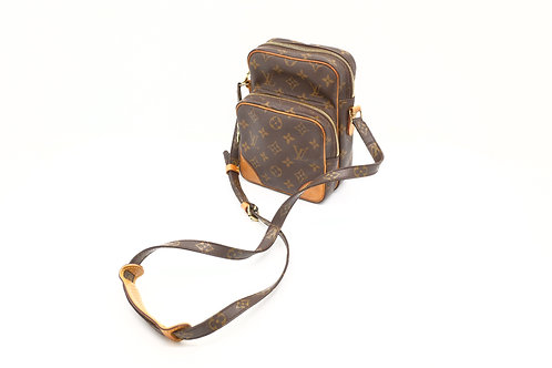 Buy preloved Louis Vuitton Amazone
