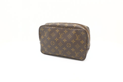 buy preloved Louis Vuitton Trousse 23