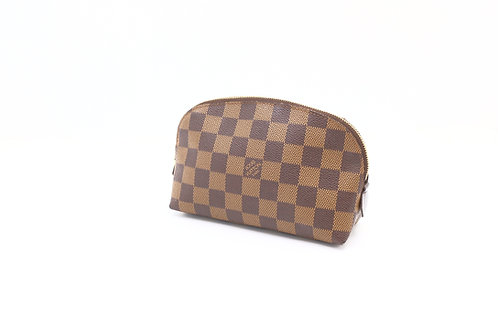 buy preloved Louis Vuitton Pochette Cosmétique DE
