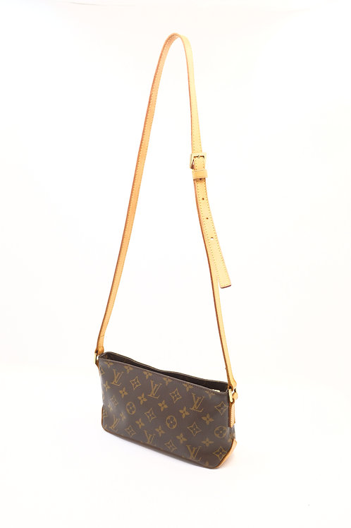 buy preloved Louis Vuitton Trotteur