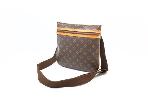 Louis Vuitton Pochette Bosphore
