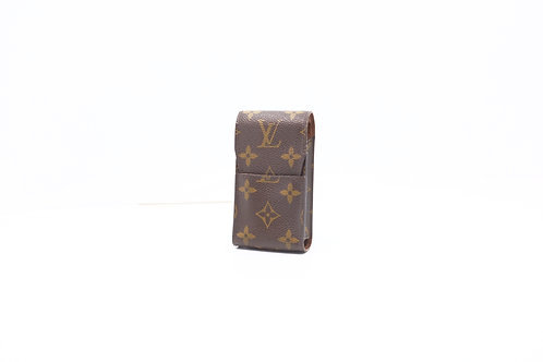 Buy preloved Louis Vuitton Cigarette Case