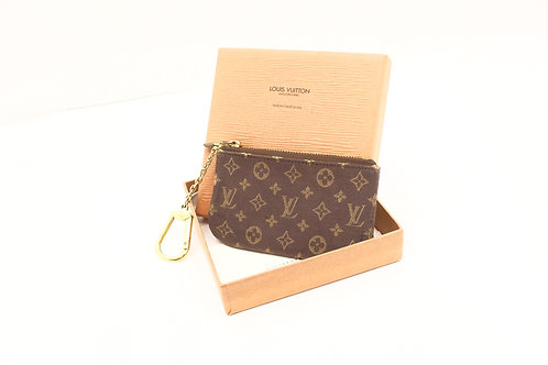 Louis Vuitton Cles Mini-Lin