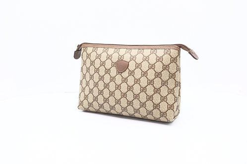Gucci Toiletry Pouch
