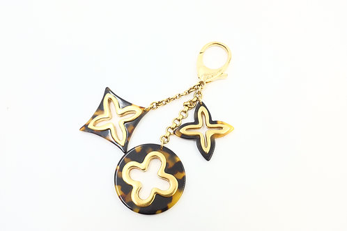 Pre owned Louis Vuitton Insolence Bag Charm