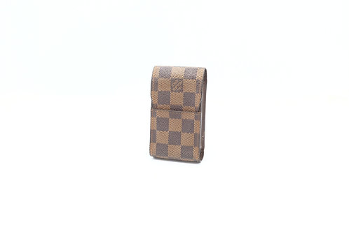 Louis Vuitton Cigarette Case DE