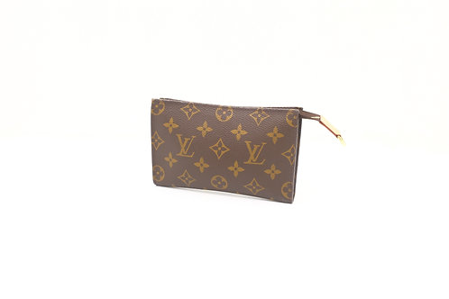 Louis Vuitton Bucket Pouch PM