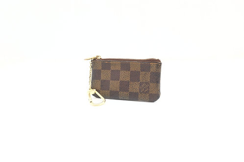 Buy preloved Louis Vuitton Cles DE