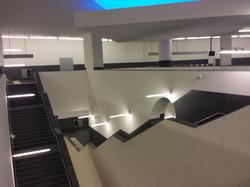 stazione linea 1_municipio