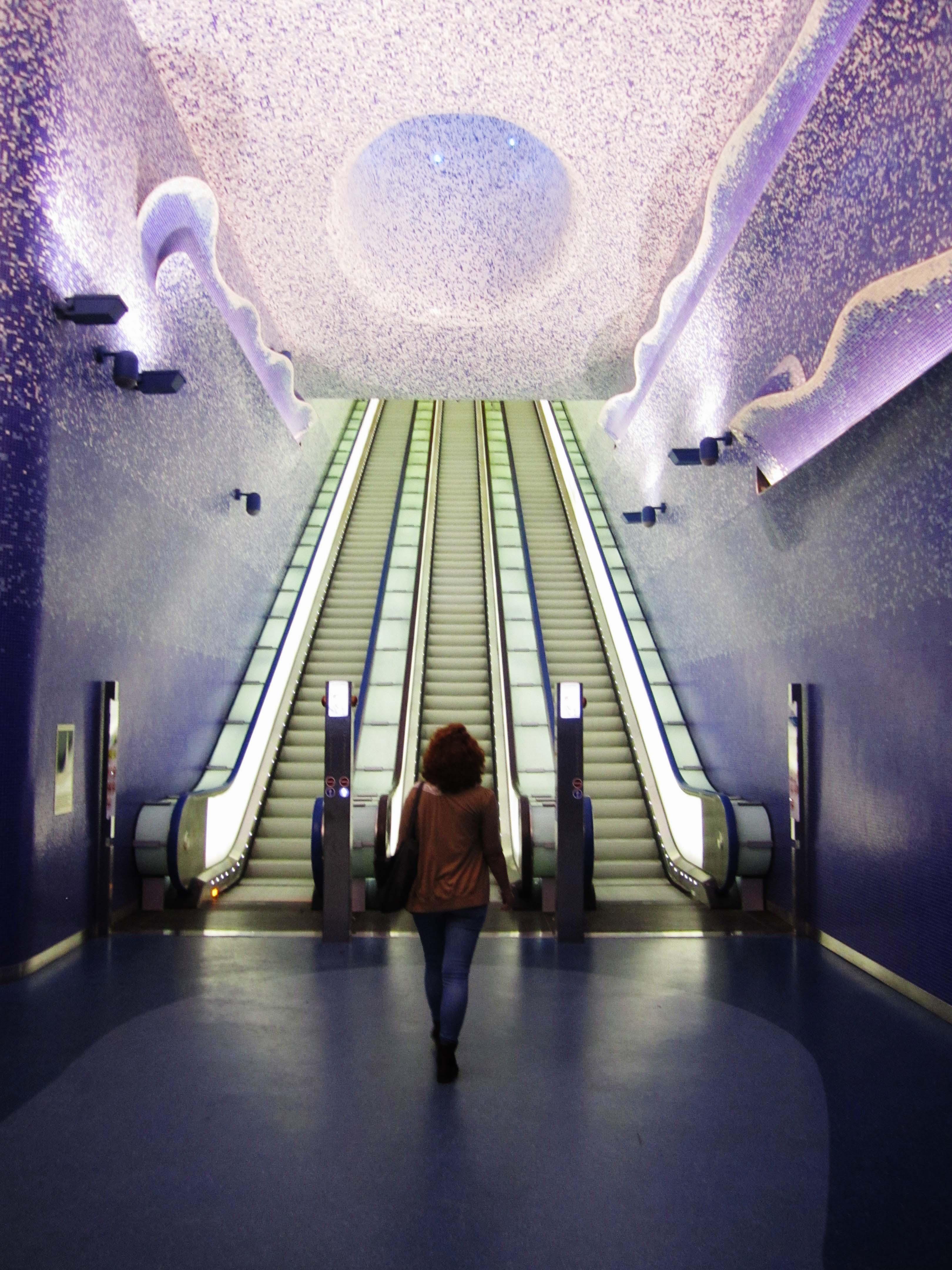 stazione linea 1_toledo