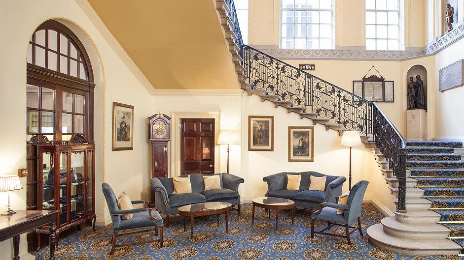 Main-Stairs.jpg