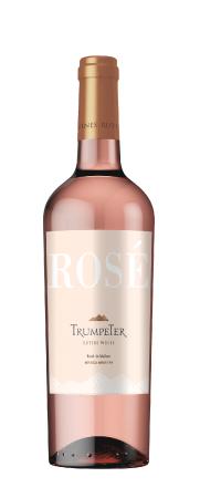 Wine-Rose.png