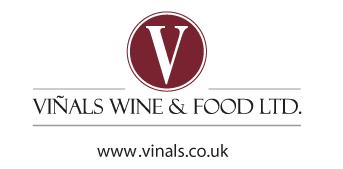 Vinals-logo.png