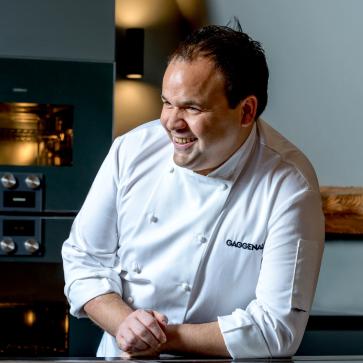 Chef-Martin-Milesi.png