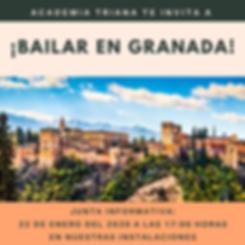 ¡A_bailar_en_granda!.png