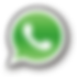 free-logo-whatsapp-pictures-24.png