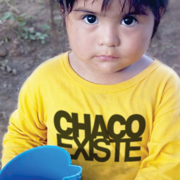 chaco-existe.png