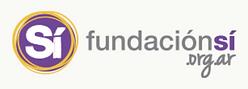 Fundacion Si.png