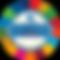 ghostchildren_logo.png