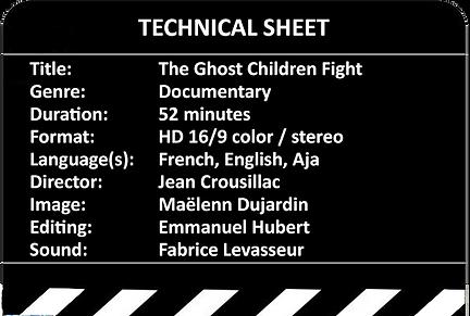 ghostchildren_spreadsheet.png