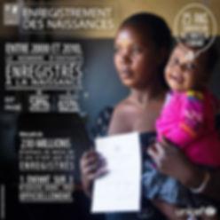 ghostchildren_UNICEF_stats2.jpg
