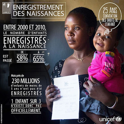 ghostchildren_UNICEF_stats2.jpg