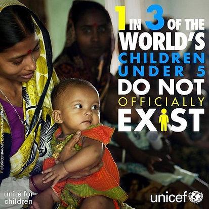 UNICEF_stats_ENG.jpg