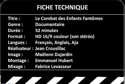 ghostchildren-fichetechnique.png