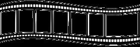 ghostchildren_film_banner.png