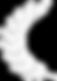 ghostchildren_left_laurel.png