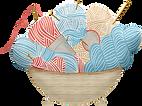 yarn-4881118__340.png