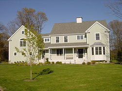 House in May 2002 - 2.jpg