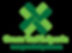 Green Turf & Sports
