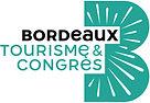 BordeauxTourisme.jpg