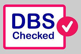 guide-to-DBS-checks.jpg