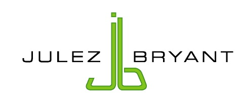 Julez Bryant logo
