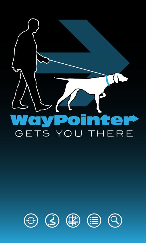WayPointer