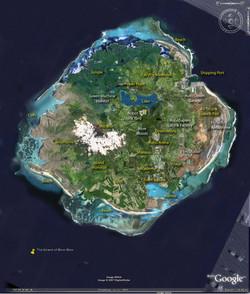 WowWee Island