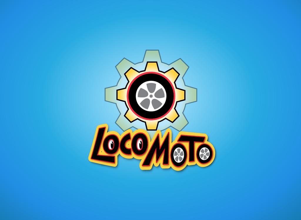 Loco Moto