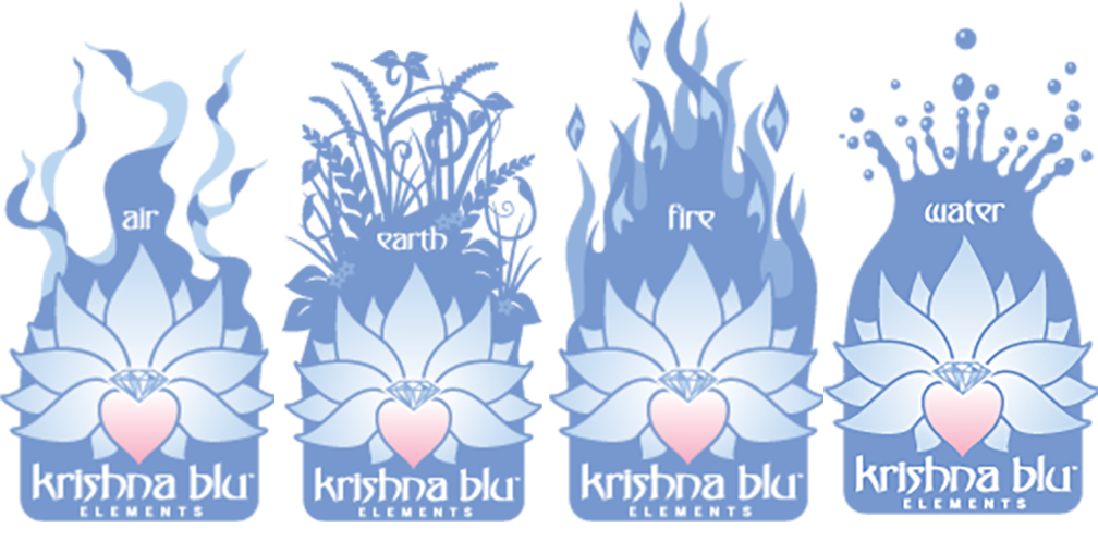 Krishna Blu