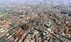 3D Map: Munich
