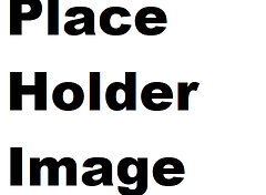 PLACEHOLDERIMAGE.png