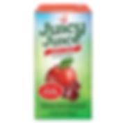 fruitjuice1.png