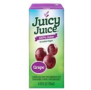 grape1.png
