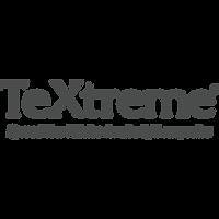 Textreme-Logo.png