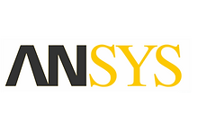 ANSYS.png